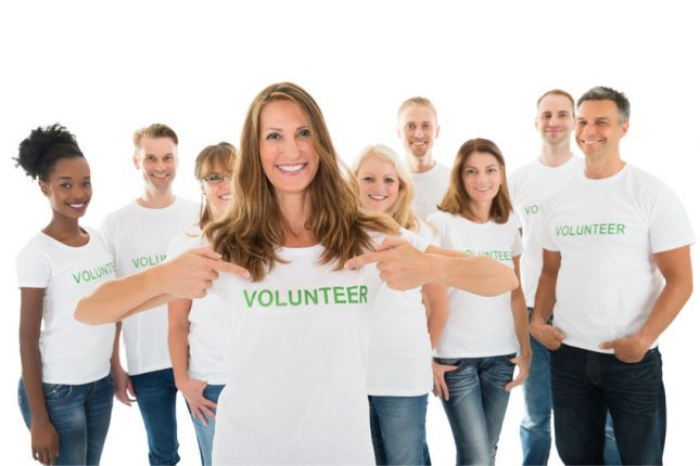 Become a Volunteer: http://anouar.org.ma/become-volunteer/