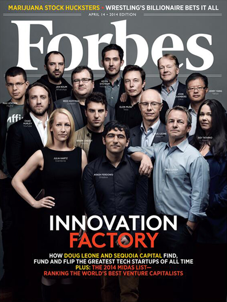 Photographer: EthanPines.com