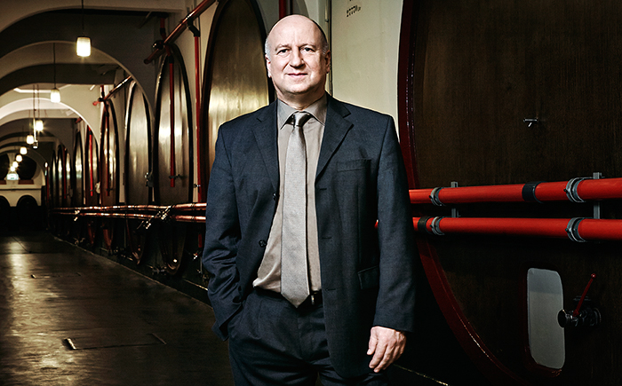 portrait, people, lifestyle, business portrait, business,