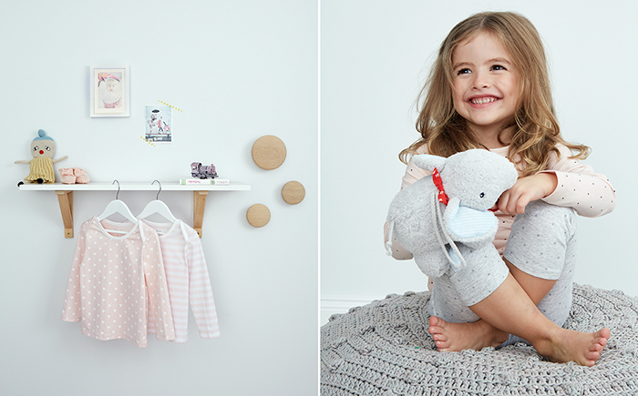 portrait, people, kids, children, studio, kids room, advertising, catalogue
