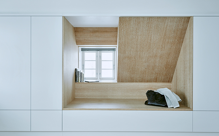 architecture, interior design, wood, cupboard, modern living, nordish living, windows