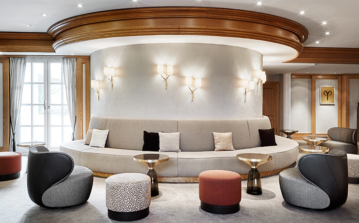 hotel, lobby, public, interiordesign, hotel living, modern tradition, lounge