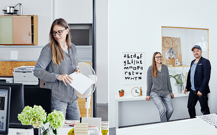 people, modern living, scandinavian design, workspace, at work, office, design
