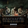 Mancrafted! - Advertising Campaign