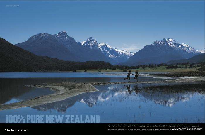 Production: OPTNZ