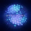 emotion.graphics