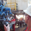 Sasol Technoogies Video Making