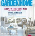Garden & Home SA Shoot