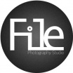 File Photography Studio
