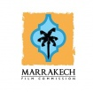 Marrakech Film Commission