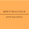 Brett Bulthuis Photography