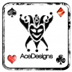 Acedesigns