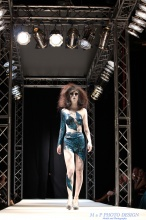7. Berlin´s Night of Fashion am 19. Januar 2013