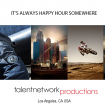 talentnetworkproductions