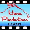 Hana Productions LLC