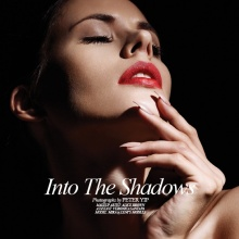 Into The Shadows | Ellements Magazine Nov 14
