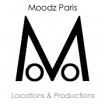 Moodzparis