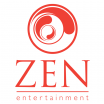 Zen Entertainmnet