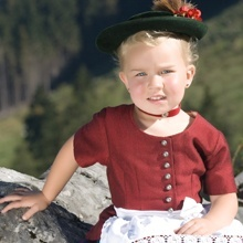 Tracht & Tradition