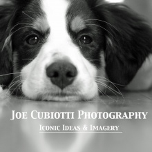 www.CubiottiPhotography.com