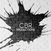 CBRProductionsza