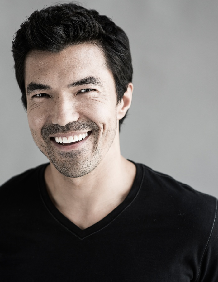 ian anthony dale criminal minds