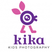 Kika Kids Photography