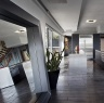Interior and Exterior photography