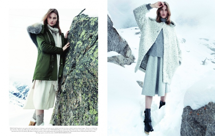 Client: Matches Fashion