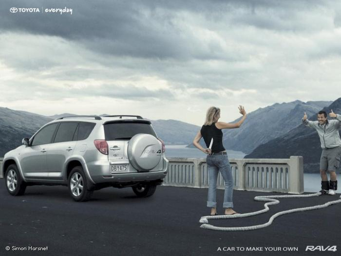Photographer: © Simon Harsent