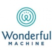 craig@wonderfulmachine.com