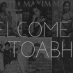 Toabh Management