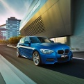 BMW Asia - Pacific