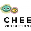 Chee Productions