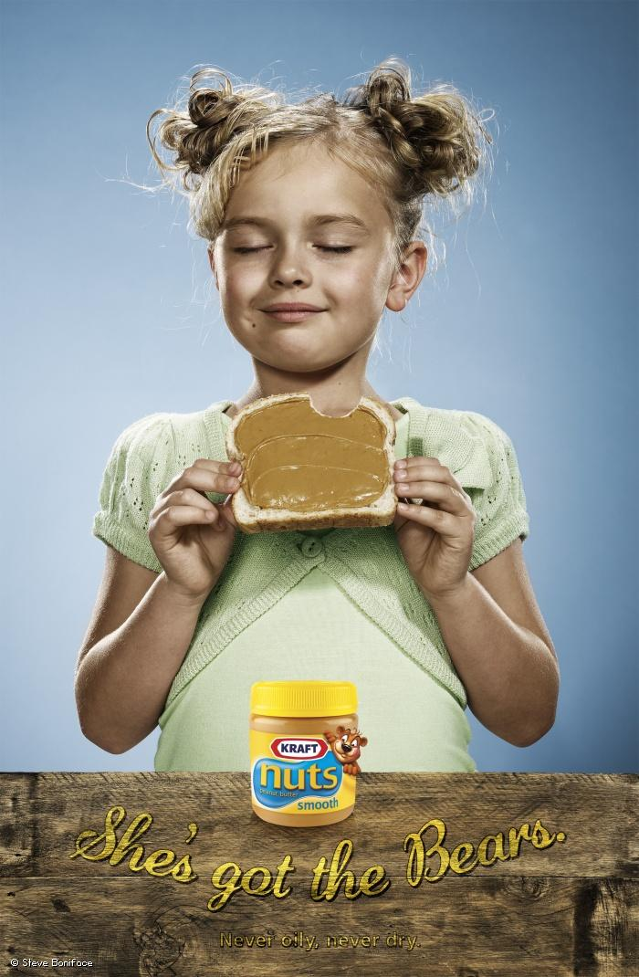 Production: OPTNZ Client: Kraft Foods Ltd Agency: J. Walter Thompson Creative Director: Keith Nicolas