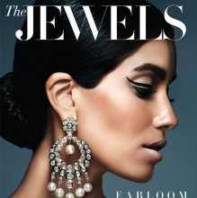 The Jewels