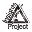 insightsproject