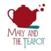 Mary and the teapot