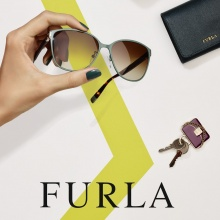 Furla - Whats in my Bag