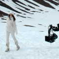 Film Snow Fashion