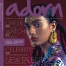 ADORN July-Aug 2015 Cover Story