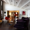 luxury interiors 2