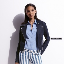 Tommy Hilfiger Lookbook