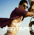 Red Tape - Advertising Campaign