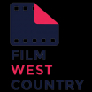 filmwestcountry