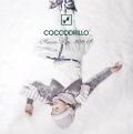 COCCODRILLO Autumn-Winter2011/12