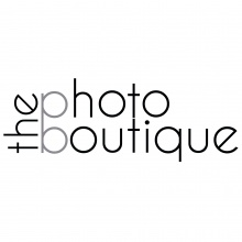 THE PHOTO BOUTIQUE