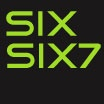 SIXSIX7 digital imaging