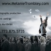 Melanie Trombley Productions
