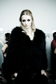 SPFW Winter 2012